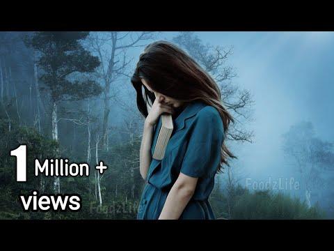 Love status New Romantic whatsapp status song video | New hindi ringtone