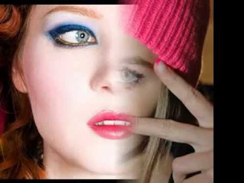 cool easy makeup ideas  youtube