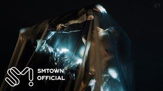 Download lagu [STATION] TEN 텐 'New Heroes' MV