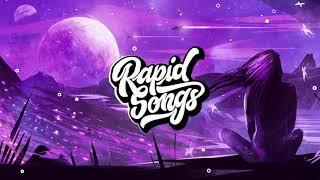 Download Lagu Rihanna - Diamonds (Larry Ohh Remix) Gratis STAFABAND