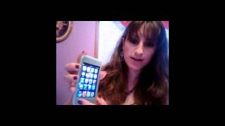 How to Delete a Video from Your iPod Touch or iPhone without a Computer