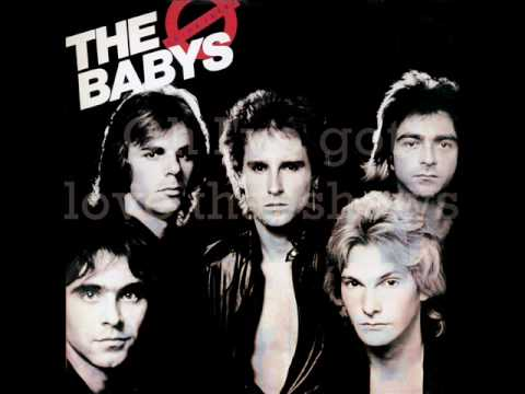 Babys - If You