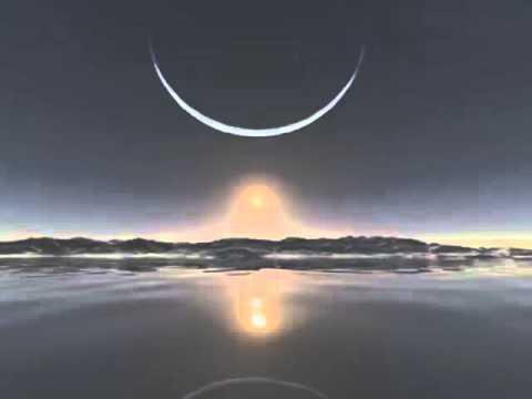 Caetano Veloso - Shy Moon