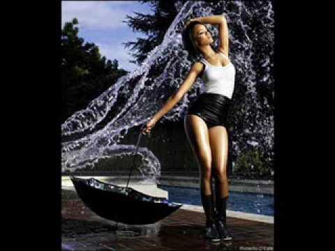 YouTube- Rihanna - Umbrella (Without Jay-Z).mp4
