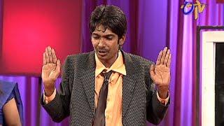 jabardasthdhana-dhan-dhanraj-performance-on-5th-march-2015