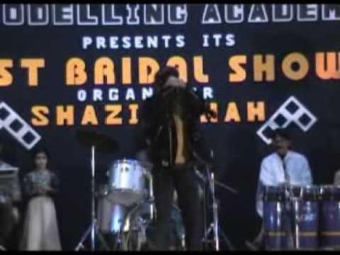 Hawaoin Ne Ye Kaha Ali Sher 0321-2718902 Ali4sheryahoo video
