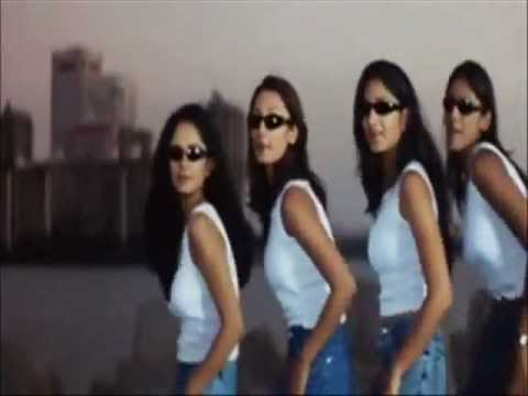 My Top Favourite Bollywood Songs For June 10 2012 (Old and New...