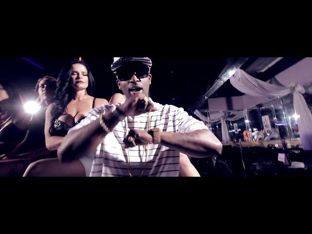 "XXX-Rated Uncut : Ball Hog feat Rich Boy- ""So Cold"" (Video) [HD]; a KENXL film thumbnail"