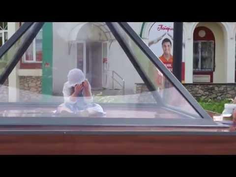 24.05.2015. Киров,филармония,ЛизаАлерт,памятник пропавшим детям