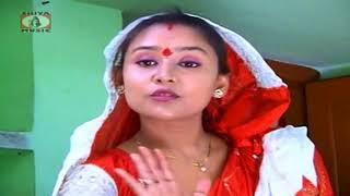 Bengali Purulia Film 2015   Video Film Part4  Puru
