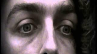 Watch Underworld Push Upstairs video