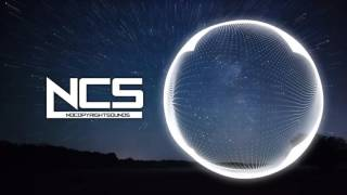 Different Heaven - OMG [NCS 1Hour]