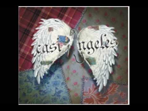 Video un angel llora annette moreno pel cula cicatrices for Annette moreno y jardin un angel llora