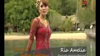 """download lagu """" Hiduik Di Rantau Subarang """" - Ria Amelia gratis"""