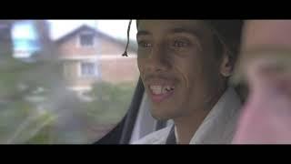 #LiZAPACH EP 01 Braquage à l'Algérienne مراد وديعة - Mourad oudiaa