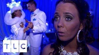 Incestuous Wedding   Gypsy Brides US