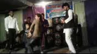 Shiv MIni Arkeshtra Group Jansa Varanasi