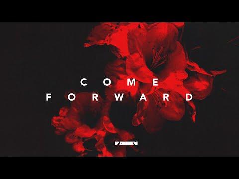 IMANU - Come Forward
