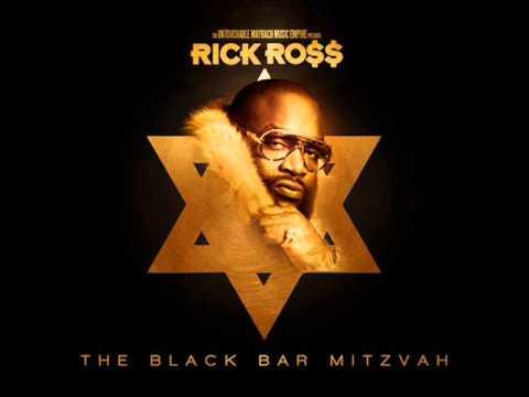 Rick Ross - Us