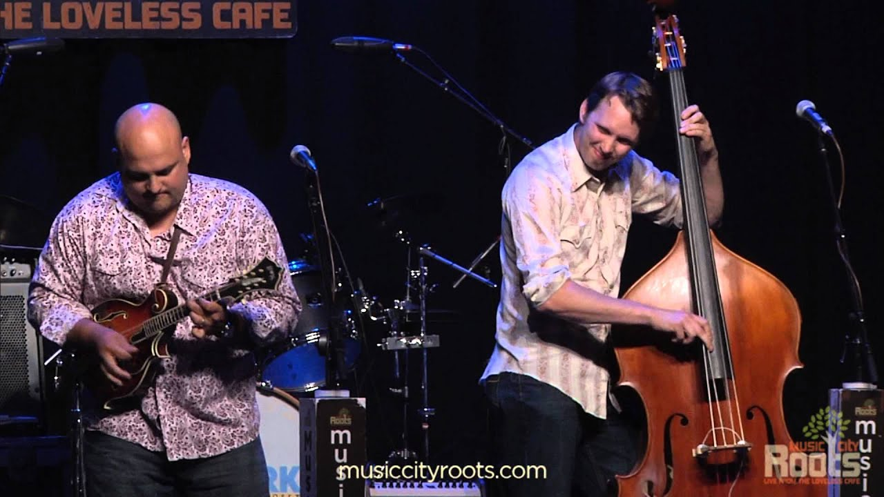 frank solivan and dirty kitchen with