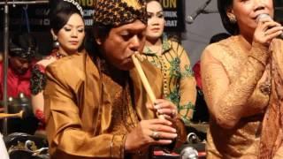 Download Lagu KONSER MUSIK TRADISIONAL SUNDA BERSAMA YOYON DARSONO Gratis STAFABAND