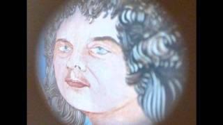 Vídeo 24 de Steeleye Span