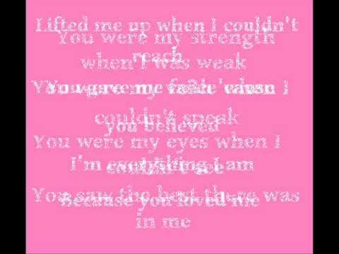 Prayer celine dion bocelli lyrics