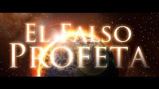 Tema El Falso Profeta