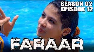 Faraar (2018) Episode 12 Full Hindi Dubbed | Hollywood To Hindi Dubbed Full