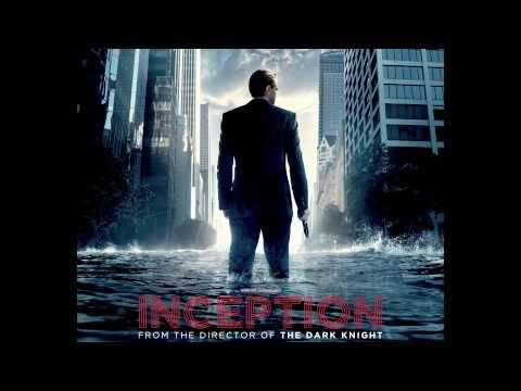 Inception OST, Time – Hans Zimmer  + MP3
