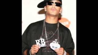 Romeo Miller - Where They At