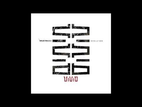 Revolution VIVID - The Greater Good