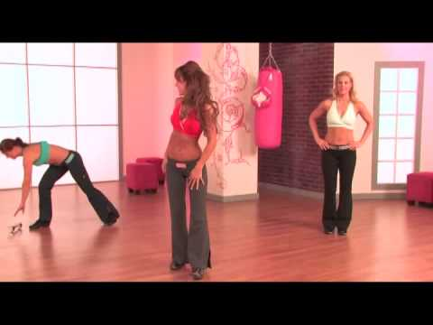 "flirty girl fitness instructor training ""but i can't dance"" this is what we typically hear when we suggest a flirty girl class we get it your flirty girl instructor will break down the basics of every move."