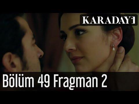 Karadayı 49.Bölüm Fragman 2