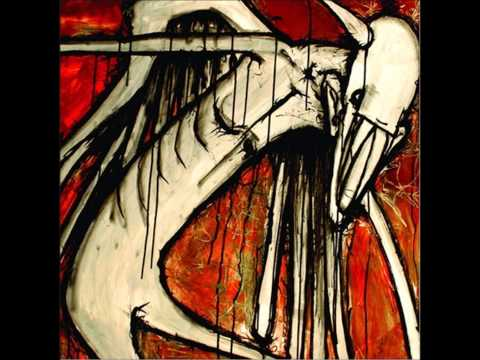 Converge - Farewell Note to The City