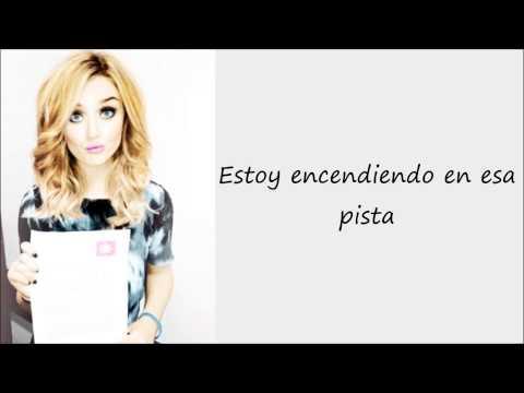 Wings Little Mix Traducida Letra En Español video