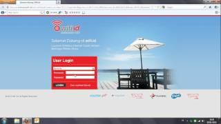 download lagu Cara Akses Internet Menggunakan Indonesia Wifi Wifi.id gratis