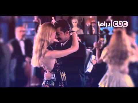 Ala Mari Zaman .Ep131 - Vidéo Dailymotion