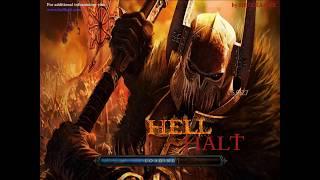Warcraft 3 : HellHalt TD v5.0.2.7 #129 - 190 Leak!