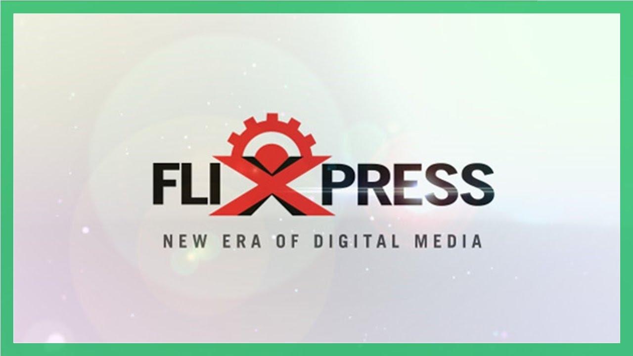 4 مواقع خيالية لعمل مقدمة فيديو احترافية بدون برامج 2015