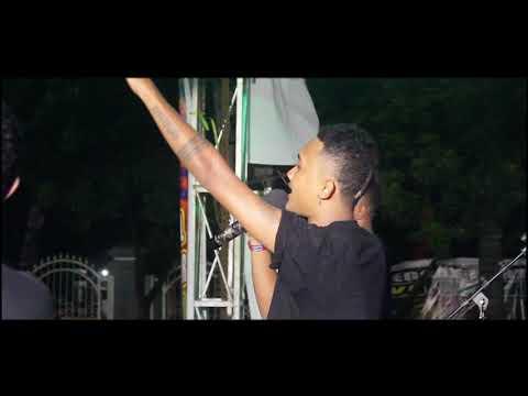 Download live performance Elegant Boys jayapura  Mp4 baru