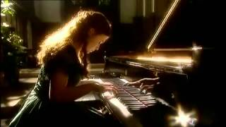 Chopin - Valentina Igoshina - Nocturne in C Minor