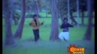 Sunitha Hot Song