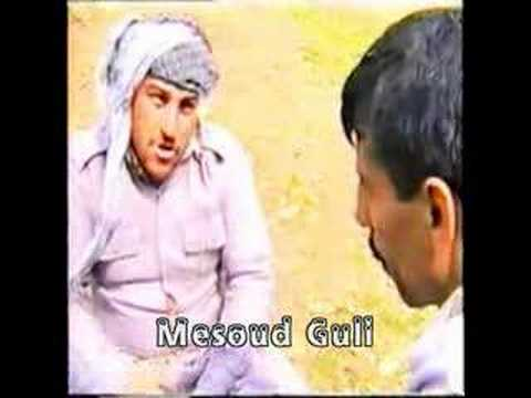 Xelo U Celo Filme Kurdi  Kurdish Comedy Kurdish Movie video