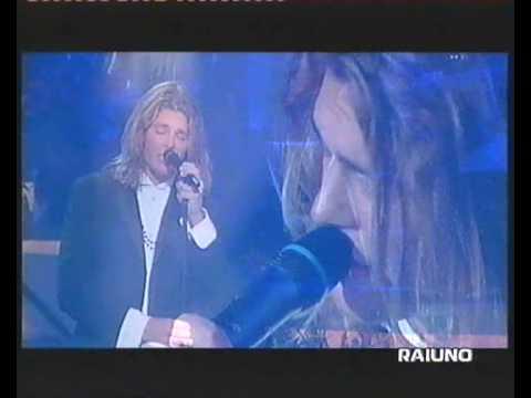 Gianluca Grignani - Il Giorno Perfetto