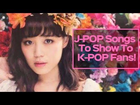 Free Download New K Pop Songs March 2018 Week