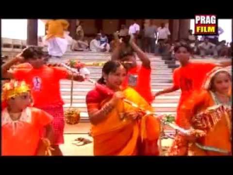 Chum Chum Chanana Nache | Bhojpuri New Hit Shiv Bhajan | Pintu...