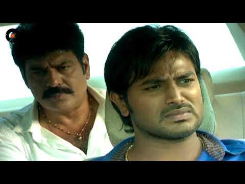 Agni Poolu Telugu Daily Serial - Episode 318 | Manjula Naidu Serials | Srikanth Entertainments