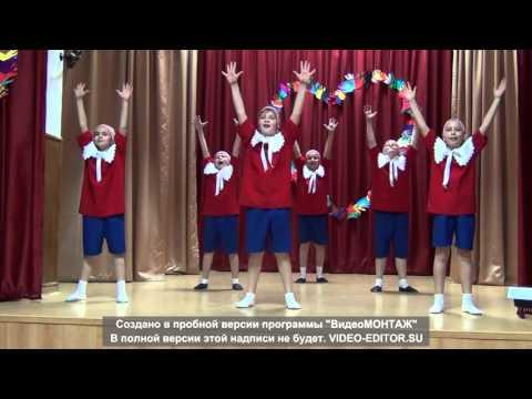 """Песни из кино и мультфильмов - Песня Пьеро (м/ф """"Буратино№)"""