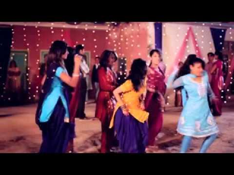 Billo Nach Nach Ke   Geeta Zaildar  Sair  Heartbeat  x264 001...
